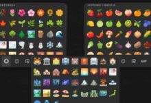 How to Get Android 12's New Emojis on any Rooted Android Device