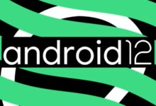 Android 12 Will Reportedly Bring Universal Search to Third-Party Launchers