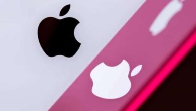 Apple Reportedly Working on Two New Smart-Home Products: Here's What They Are