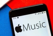 Apple Music Reveals It Pays Artists a Penny Per Stream on Average