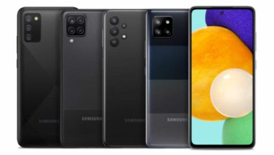 Samsung Launches Five Galaxy A Series Smartphones in the United States