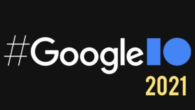 Google I/O 2021: Here's What to Expect from Google's Developer Conference