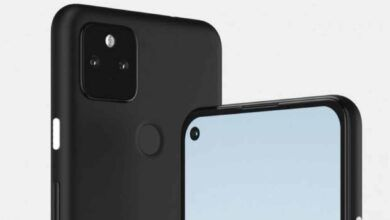 Google Confirms Its Next Phone Will Be Pixel 5a 5G: Here's What We Know About the Device
