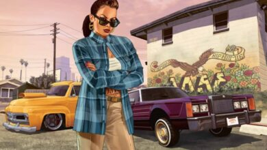 GTA 6 Launch Rumours: Grand Theft Auto 6 to Feature Playable Female Propagandist, Project Americas, and More