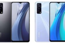 iQOO Z3 5G Receives BIS Certification, Suggests Imminent Launch in India