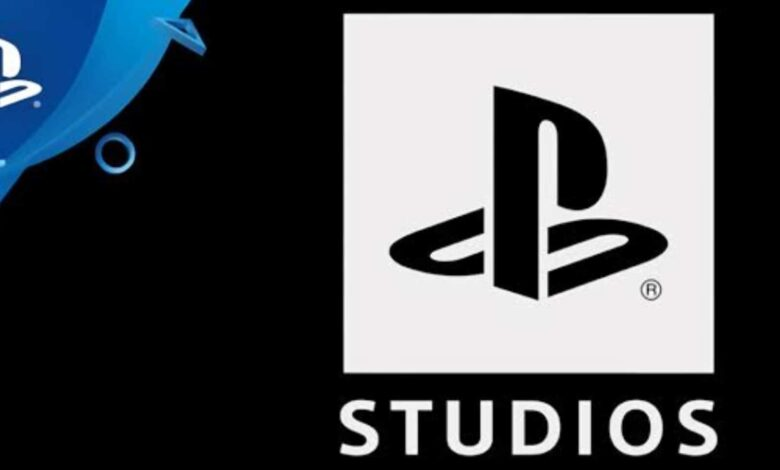 Sony PlayStation Accelerates Porting of Popular Games to Mobile, Confirms Job Application Listing
