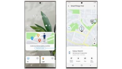 SmartThings Find Can Now Locate Secretly-Placed SmartTags, Announces Samsung