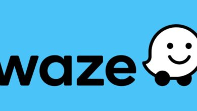 Waze Adds 5G Pins to Show Users 5G Availability from Local Networks