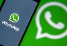 WhatsApp Will Soon Allow Users Transfer Chats Between Android and iOS Devices