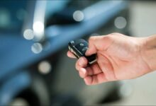 Google to enable Android 12 devices to be used as Digital Car Keys