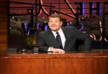 Fans angry over James Corden hosting FRIENDS reunion