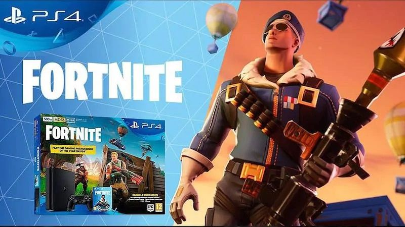 Epic says Sony charges hefty compensations on cross-platform play of Fortnite