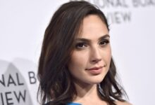 Gal Gadot receives backlash after her comments on the Israel-Palestine violence