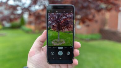 Google is tweaking Google Camera algorithm to capture betters shots of people of color