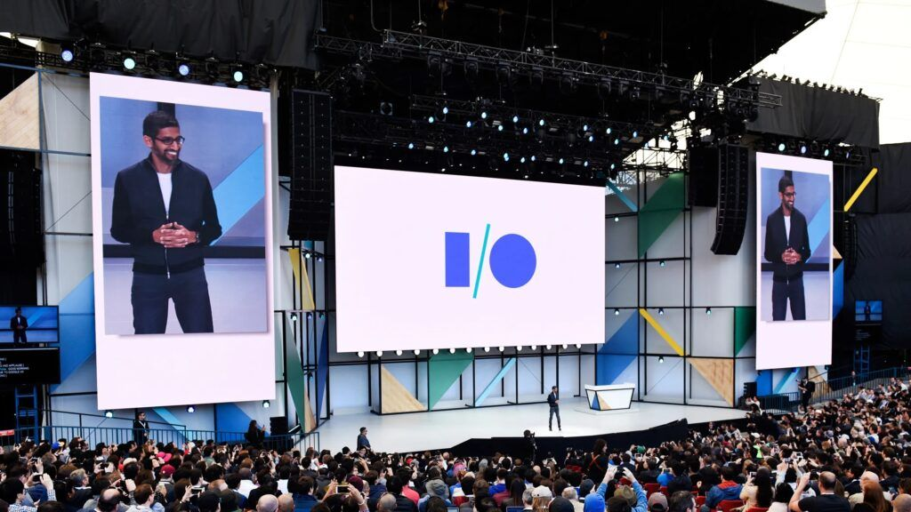 Google Pixel 6 series is likely to be introduced at Google I/O Event 2021 on May 18