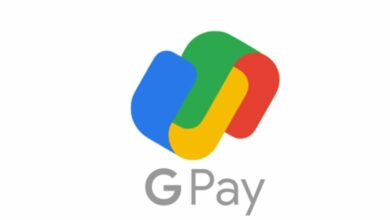 Google GPay now available on Samsung and Android Watch