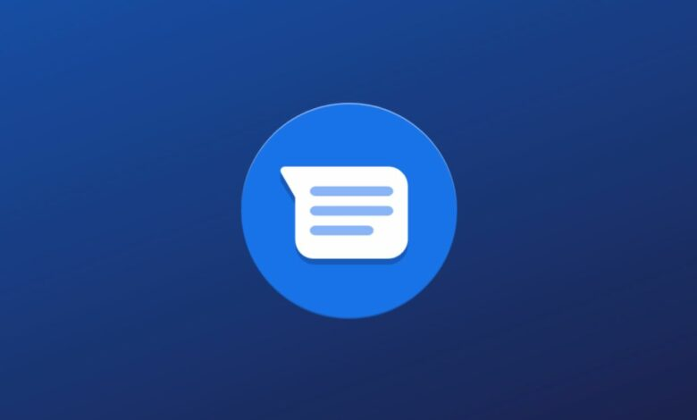 Users can now star messages and pin conversations on Google Messages