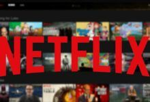 Netflix N-Plus might allow fans to interact with their favorite shows