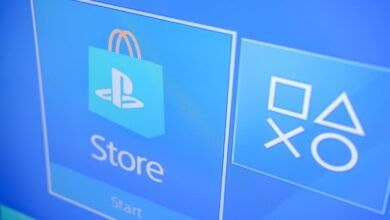 PlayStation is now facing class-action lawsuit against its monopolistic practices