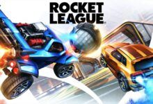 Epic Games is planning to bring the Rocket League series to Android and iOS