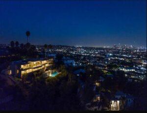Zac Efron sold his Los Feliz house for $5.3 million