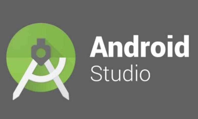 Google Releases Android Studio 4.2 With Latest IntelliJ IDEA, Wizard UI Refresh