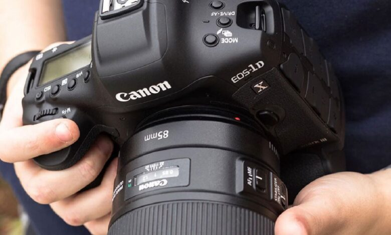 Canon files patent to use IBIS for anti-aliasing filter like Pentax
