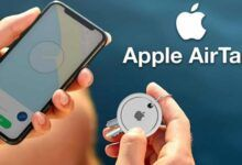 Apple AirTag Trackers Can be Misused for Covert Stalking, Says Report
