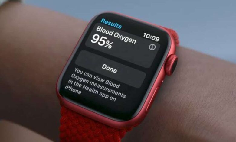 Apple Watch Could Gain Blood Sugar Monitoring Feature in 2022, Claims New Report
