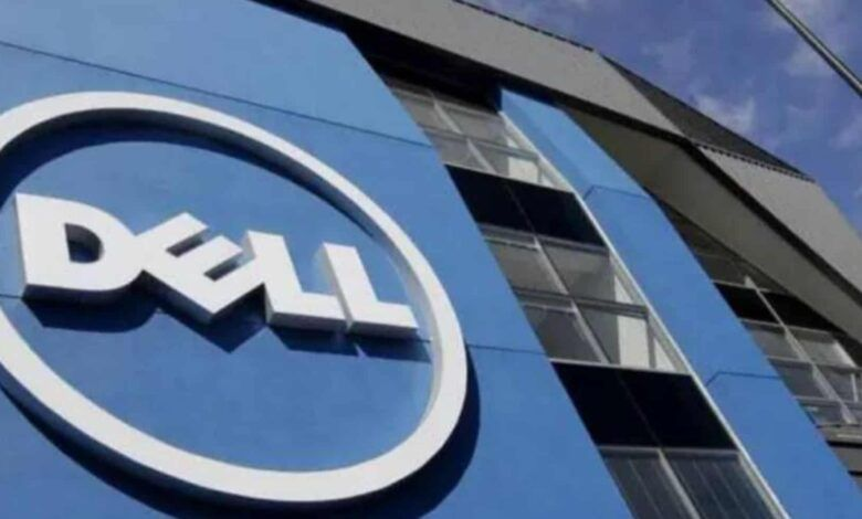 Hundreds of Millions of Dell PCs at Risk With High-Severity Flaws, Apply Patch to Protect Yourself!