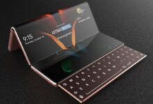 Samsung Galaxy Z Fold3 and Z Flip3 Leak Reveals Design Renders, Key Details in Promo Materials