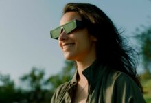 Snap announces its fourth generation of AR Glasses called Spectacles