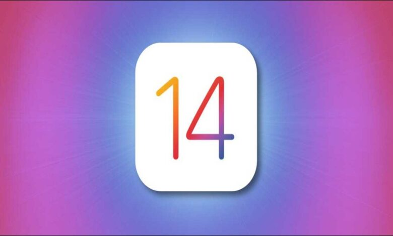 iOS 14.6 now supports the Apple Card Family