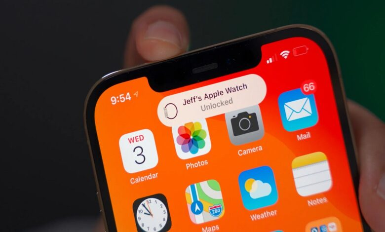 Apple halts signing codes for iOS 14.5 after releasing iOS 14.5.1