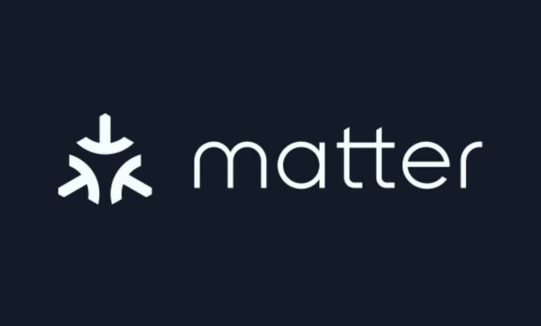 Apple, Amazon, and Google-Backed Smart Home Alliance Launches 'Matter' as a New Connectivity Standard