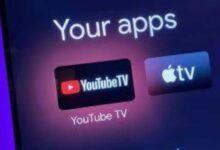 Google Brings YouTube TV Workaround to Main YouTube App on Roku Amid Dispute