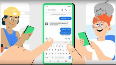 End-to-end encryption now available on the Android messages app: Here's how to enable it