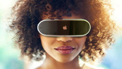 Reports suggest that the Apple AR headset after no show at the WWDC 2021