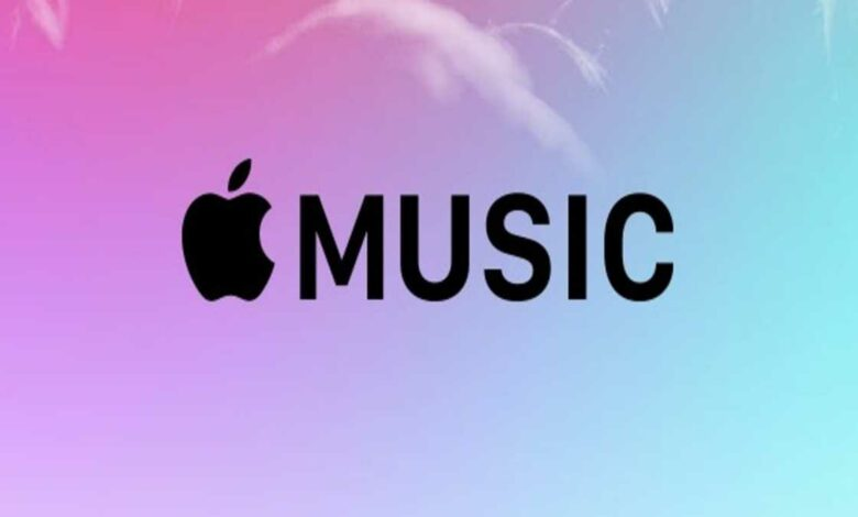 Dolby Audio and Lossless streaming now available on Apple Music