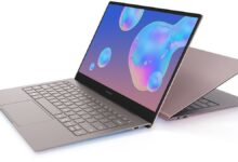 Samsung Galaxy Book Go laptops powered by Snapdragon processors start from $349
