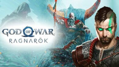 God of War: Ragnarok developer Alanah Pearce harassed after Sony announced that it won't come out this year