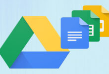 Google Drive update helps easily categorize your shared content