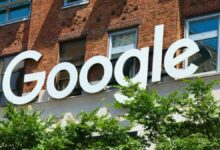 """Google opens an """"Anti-Apple"""" Store in New York"""