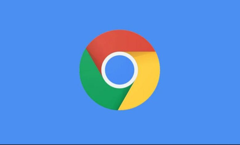 Chrome for Android now features an in-built screenshot tool