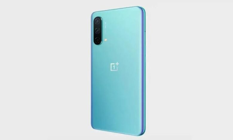 OnePlus Nord CE 5G to launch this week
