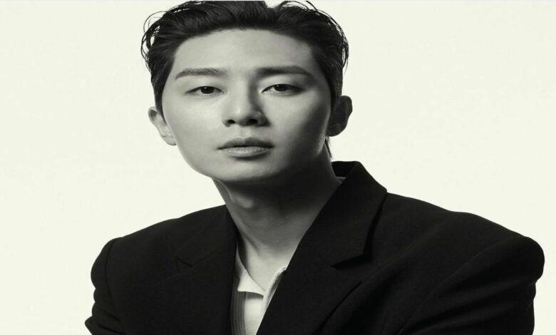 'Captain Marvel' sequel may feature the Korean actor Park Seo-Joon