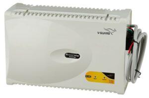 V-Guard Voltage Stabilizer