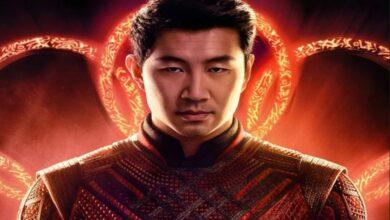 Shang-Chi trailer hints at Marvel villain 'Abomination' coming back
