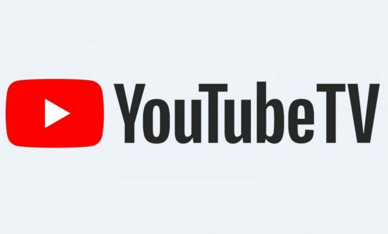 YouTube TV now offers 5.1 Surround Sound and 4K Ultra-HD Add-On