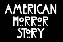 American Horror Stories, a spin-off of American Horror Story, is now available on FX on Hulu